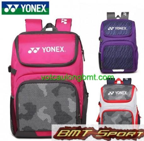 Balo cầu lông Yonex 1102