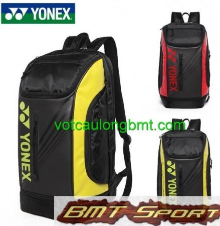 Balo cầu lông Yonex 1106 mới