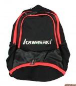 balo-cau-long-kawasaki-8223