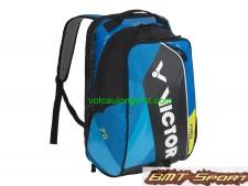 balo-cau-long-victor-7009