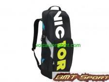 balo-cau-long-victor-br8018-full