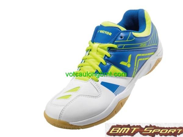 Giày cầu lông Victor SHA500