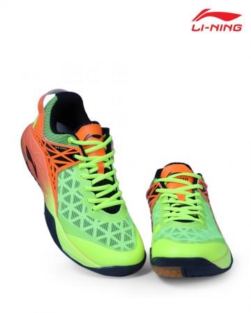 Giày cầu lông Lining AYTM  071-3