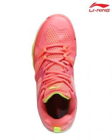 Giày cầu lông Lining AYTM  074-1