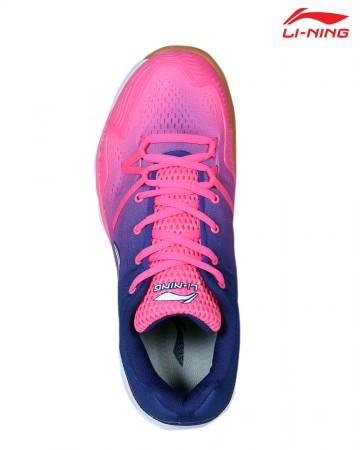 Giày cầu lông Lining AYTM  062-1