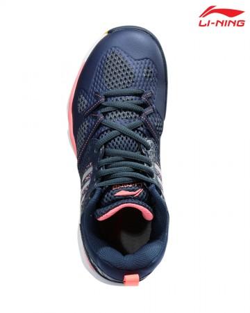 Giày cầu lông Lining AYTM 074-3