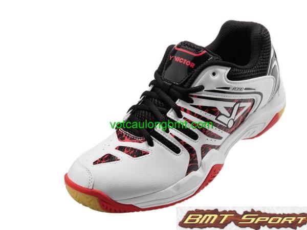 Giày cầu lông Victor 390