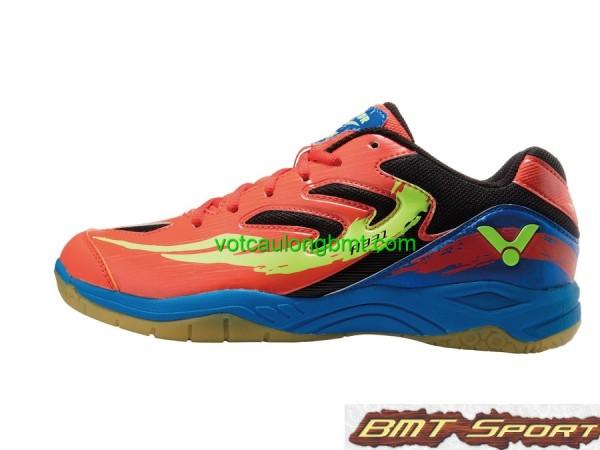 Giày cầu lông Victor SHA331