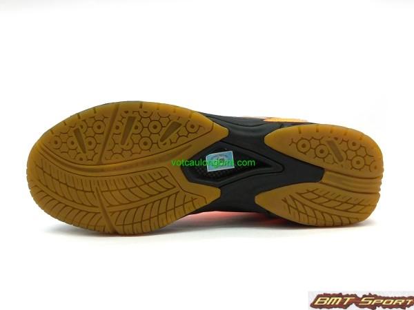 Giày cầu lông Victor As33