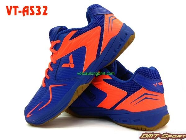 Giày cầu lông Victor AS32