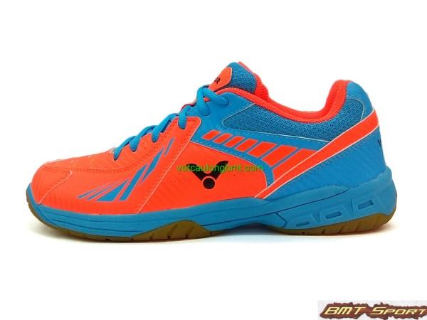 Giày cầu lông Victor SHAs33