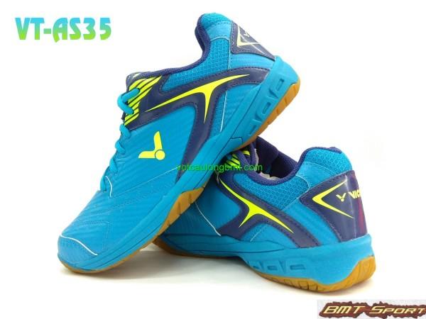 Giày cầu lông Victor SHAs35