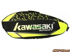 tui-cau-long-kawasaki-8672-chuoi-vang