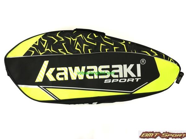 Túi cầu lông Kawasaki 8672
