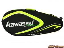 tui-cau-long-kawasaki-8675-moi