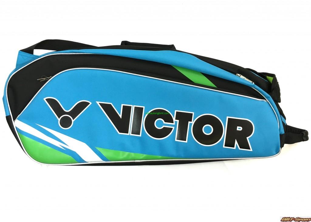 Túi cầu lông Victor 210