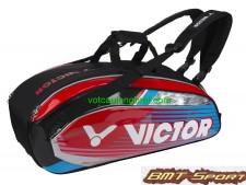 tui-cau-long-victor-9207