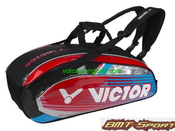 Túi cầu lông Victor 9207