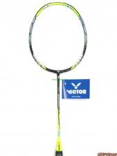 vot-cau-long-victor-as12n