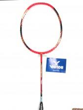 vot-cau-long-victor-as990