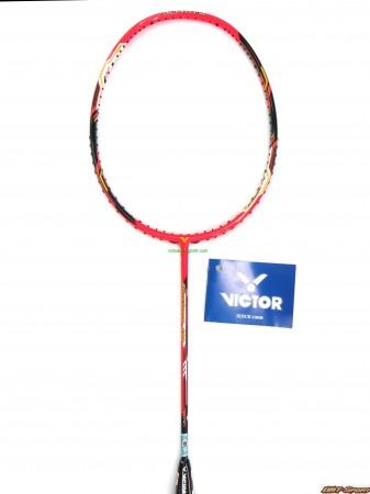 Vợt cầu lông Victor SHA990