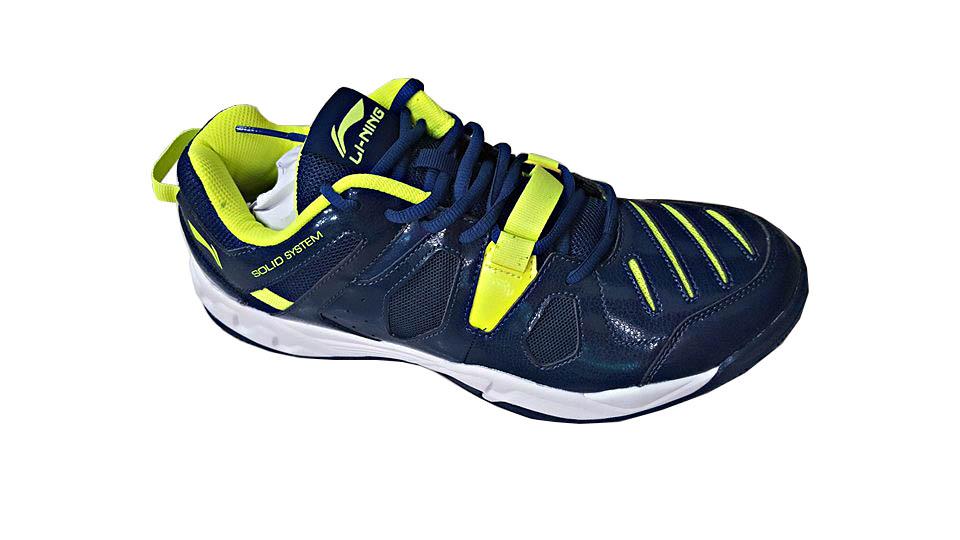Giày cầu lông Lining AYTM 001-3