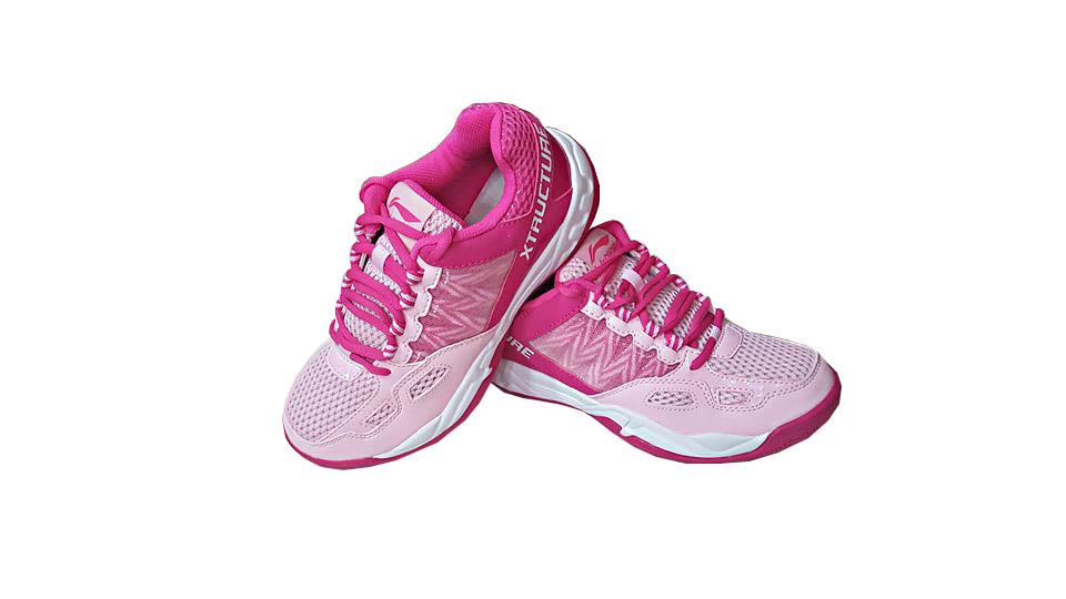 Giày cầu lông Lining AYTN 036-4