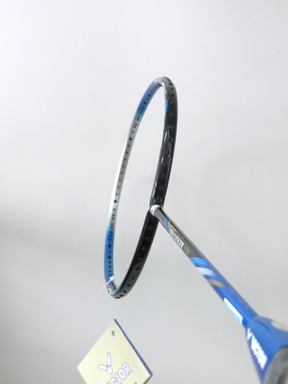 Vợt cầu lông Victor Challenger 9500