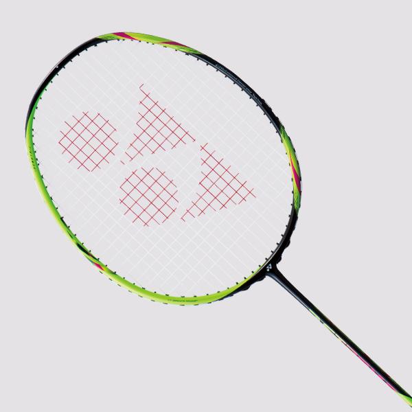 Vợt cầu lông Yonex ASTROX 6