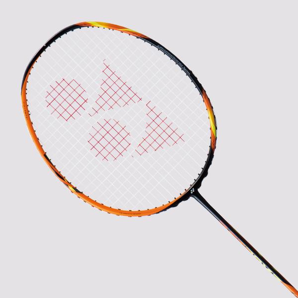 Vợt cầu lông Yonex ASTROX 7