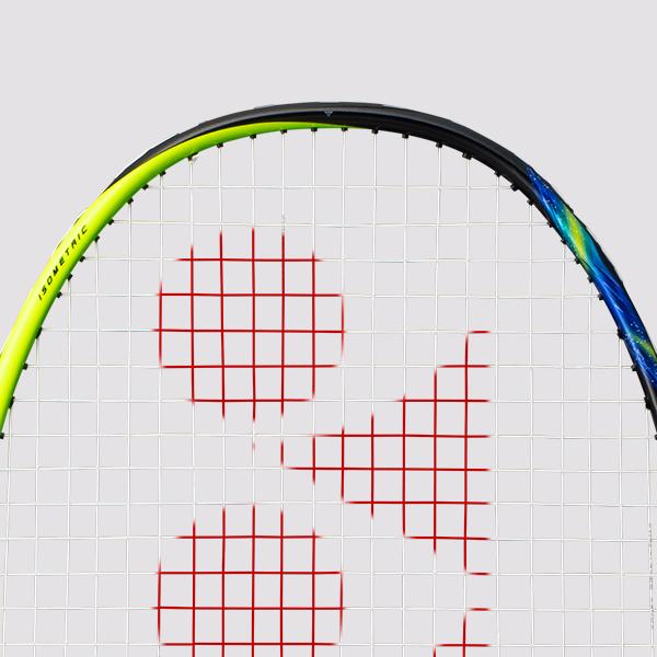 Vợt cầu lông Yonex ASTROX 77