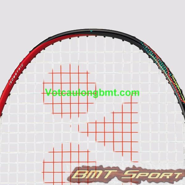 Vợt cầu lông Yonex Astrox 88