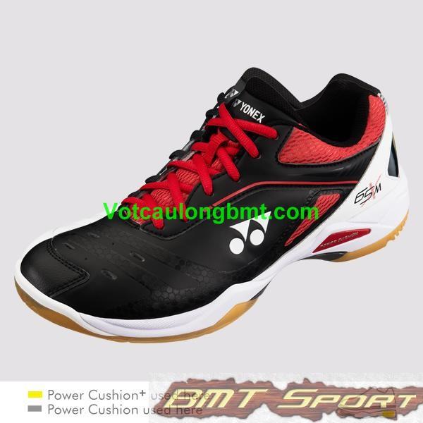 Giày cầu lông Yonex SHB 65XM