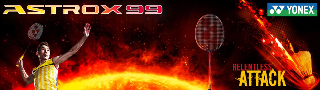 yonex-astrox-99