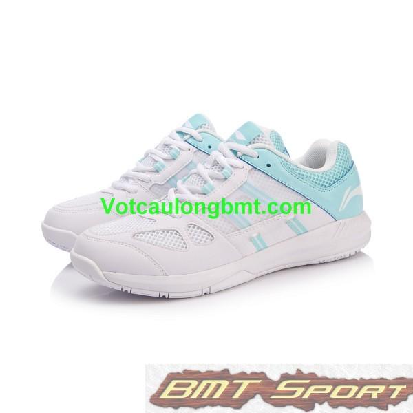 Giày cầu lông Lining AYTN054-1