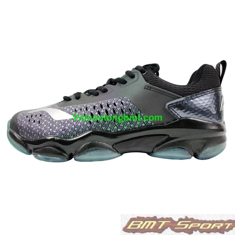 Giày cầu lông Lining AYZN009-6