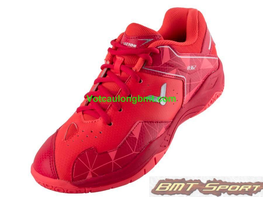 Giày cầu lông Victor SHA362B