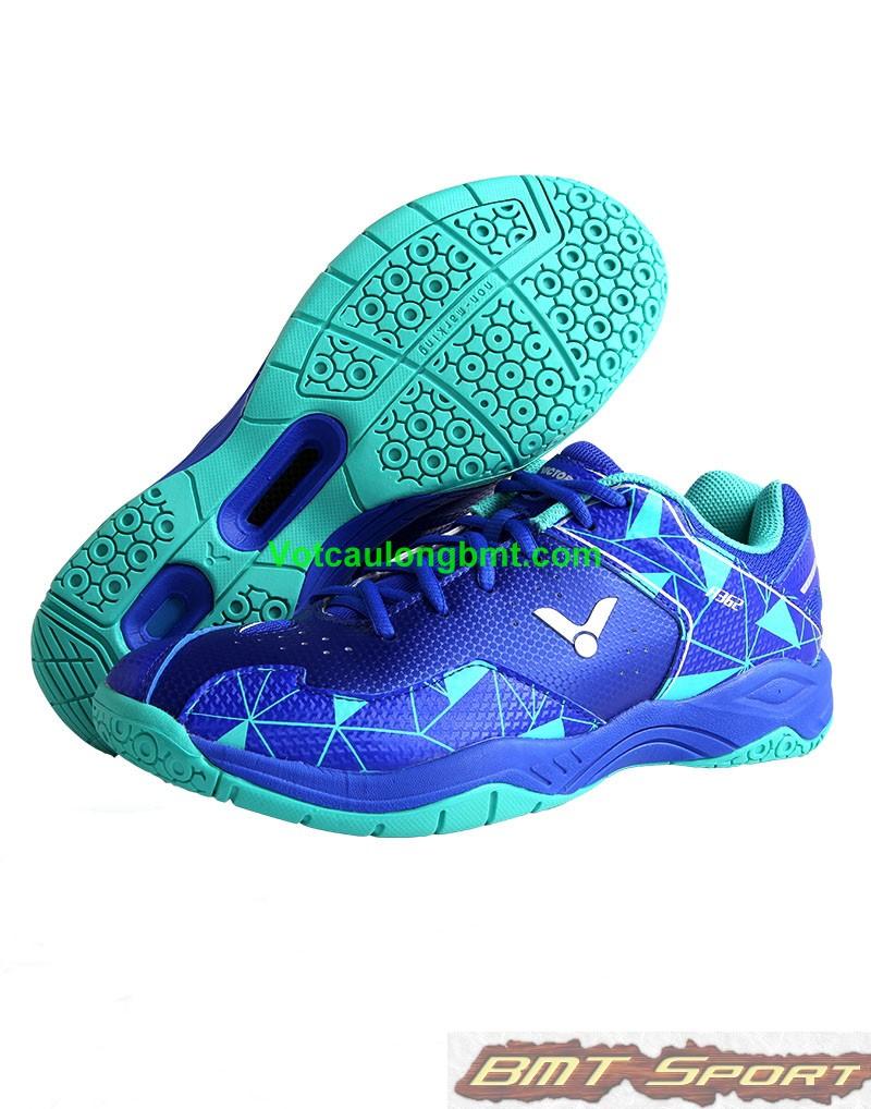 Giày Cầu Lông Victor SHA362C