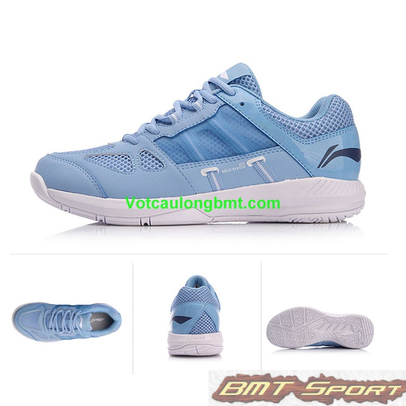 Giày cầu lông Lining AYTN054-3
