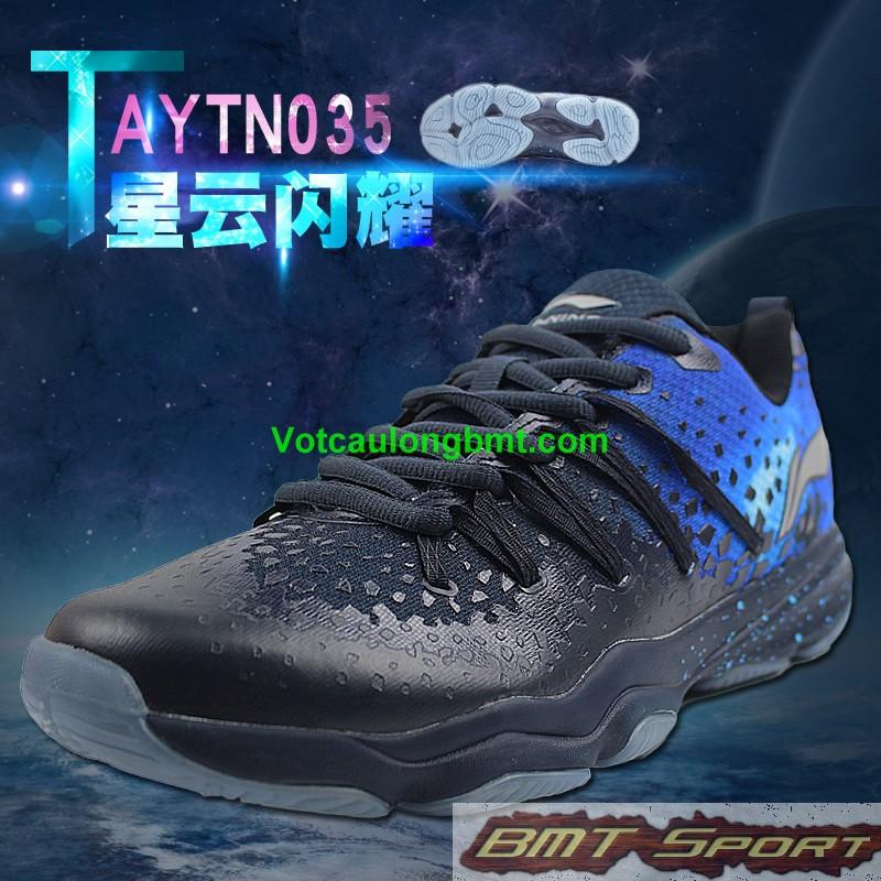 Giày cầu lông Lining AYTN035-1