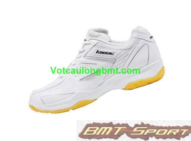 Giày cầu lông Kawasaki K077