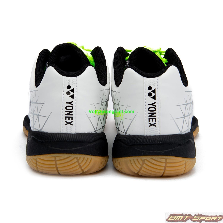 Giày cầu lông Yonex Eclipsion X