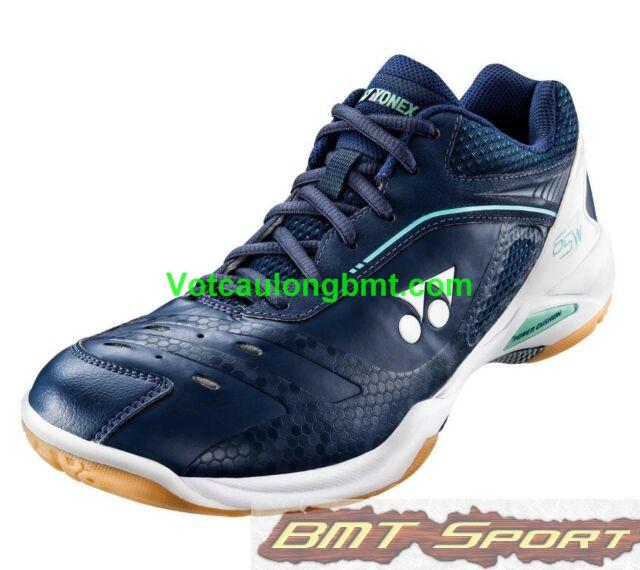 Giày cầu lông Yonex SHB 65Z Wide
