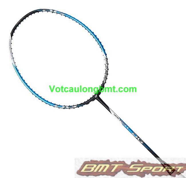 Vợt cầu lông Yonex Voltric 1 DG