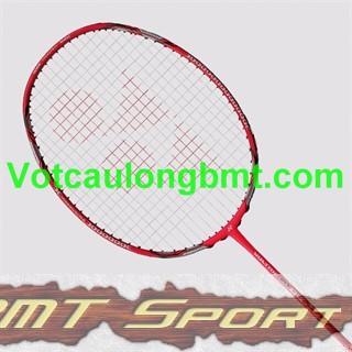 Vợt cầu lông Yonex Voltric 20 DG