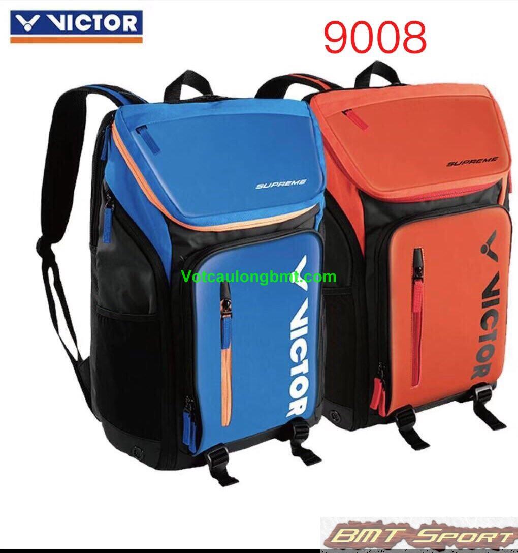Balo cầu lông Victor 9008