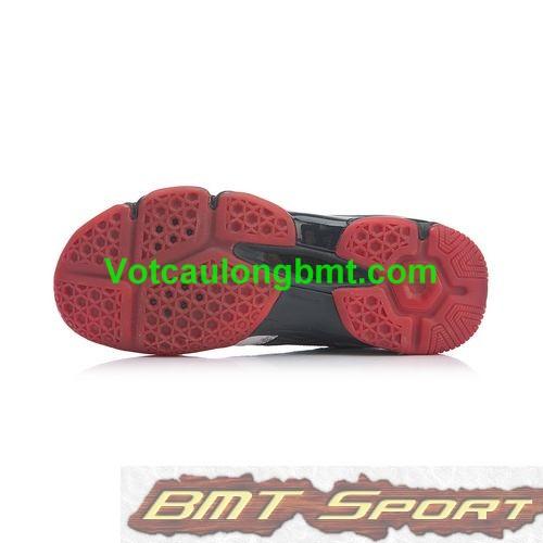 Giày cầu lông Lining AYZP001-3