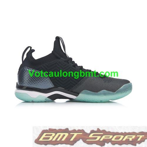 Giày cầu lông Lining AYZP001-4