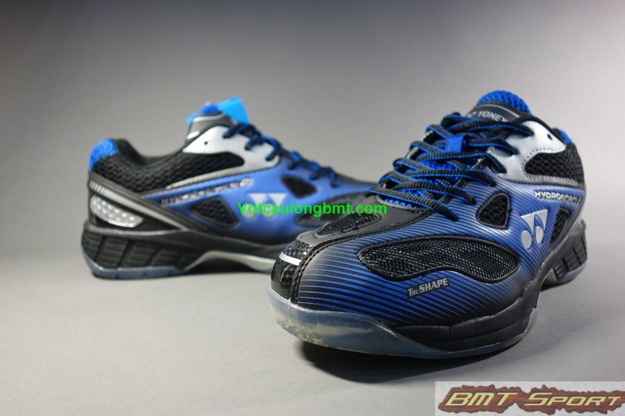 Giày cầu lông Yonex Hydro Force 2 Blue