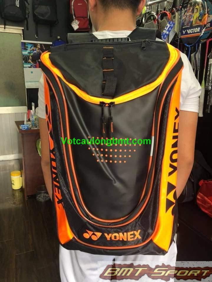 Balo cầu lông Yonex B3211